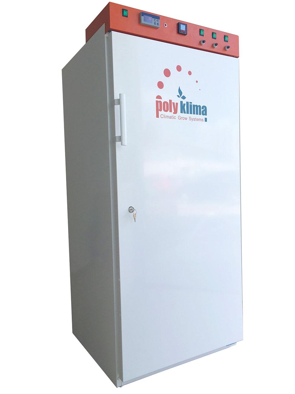 PK-520-01.jpg